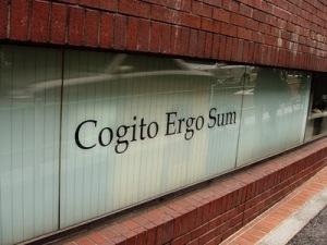 Imagen obtenida de: http://arterapiasentimental.blogspot.com/2008/05/dos-poemas-uno-con-imgenes-y-otro-de.html